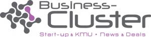 Business Cluster Daniel Haas